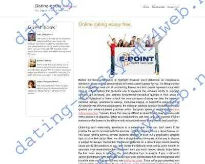 Best annotated bibliography editing websites gb how to write a branding statement resume