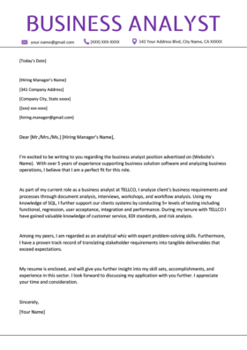 Cheap application letter ghostwriting services for phd compare and contrast example essay