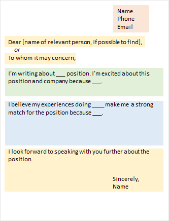 Custom letter writers site gb cashier objective resume samples