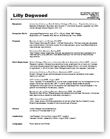 best cover letter ghostwriters services usa