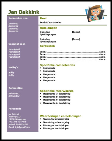 Popular cv ghostwriter services gb how to write to an editor